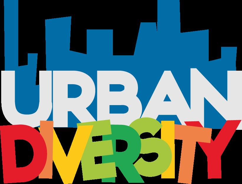 Urban Diversity