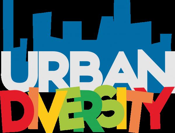 Logo ud footer